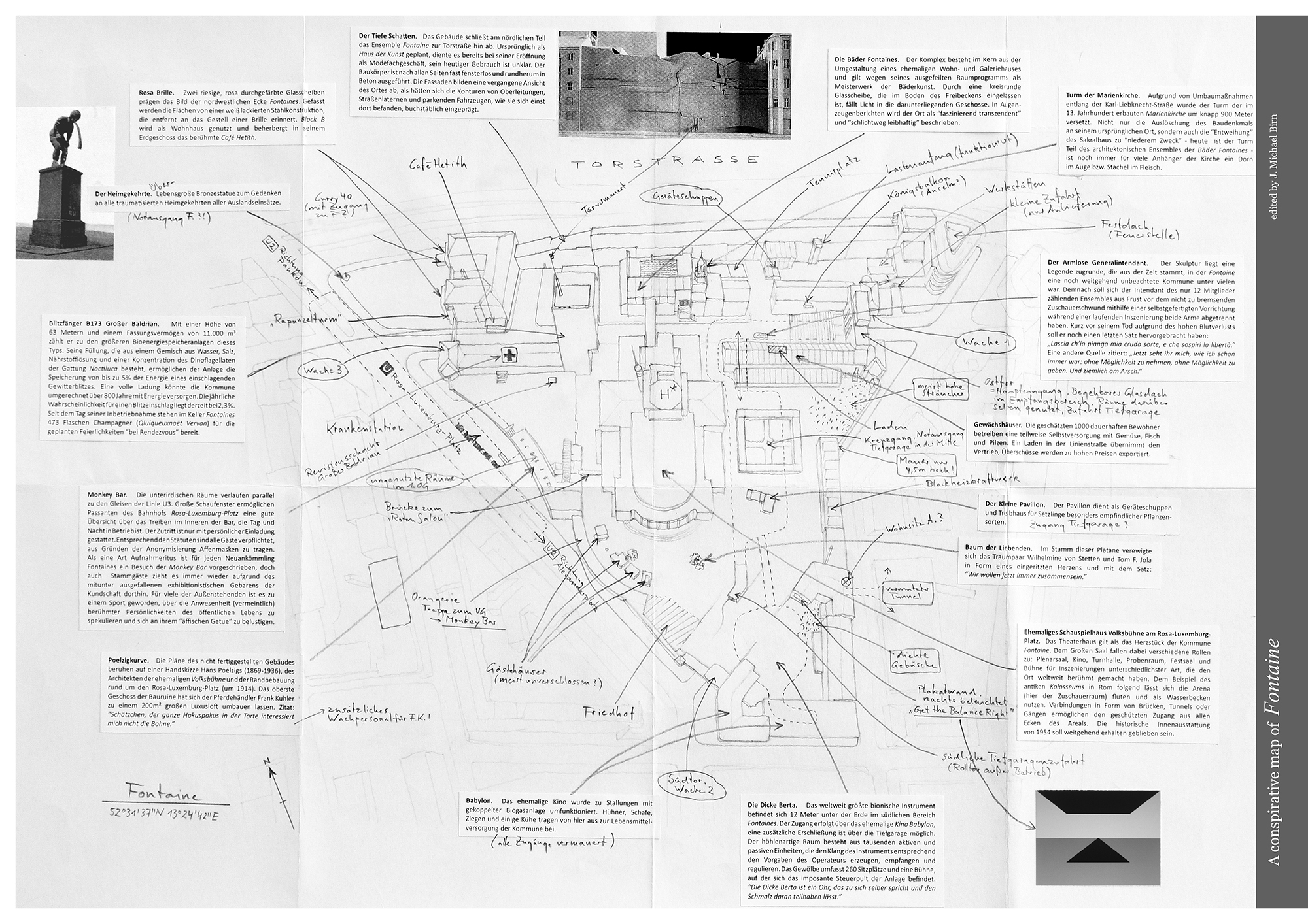 NFAM_Conspirative Map