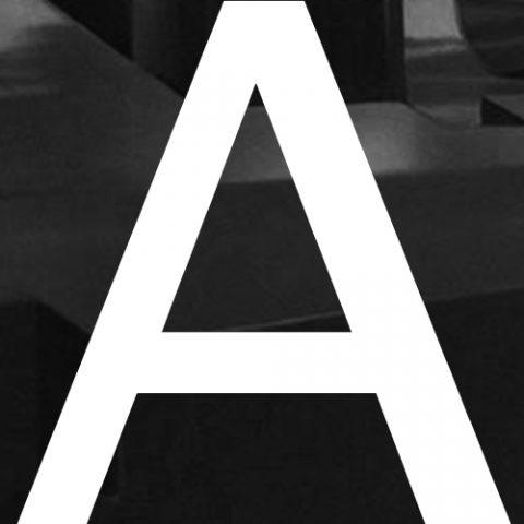 projektbutton_archiv-malerei_5
