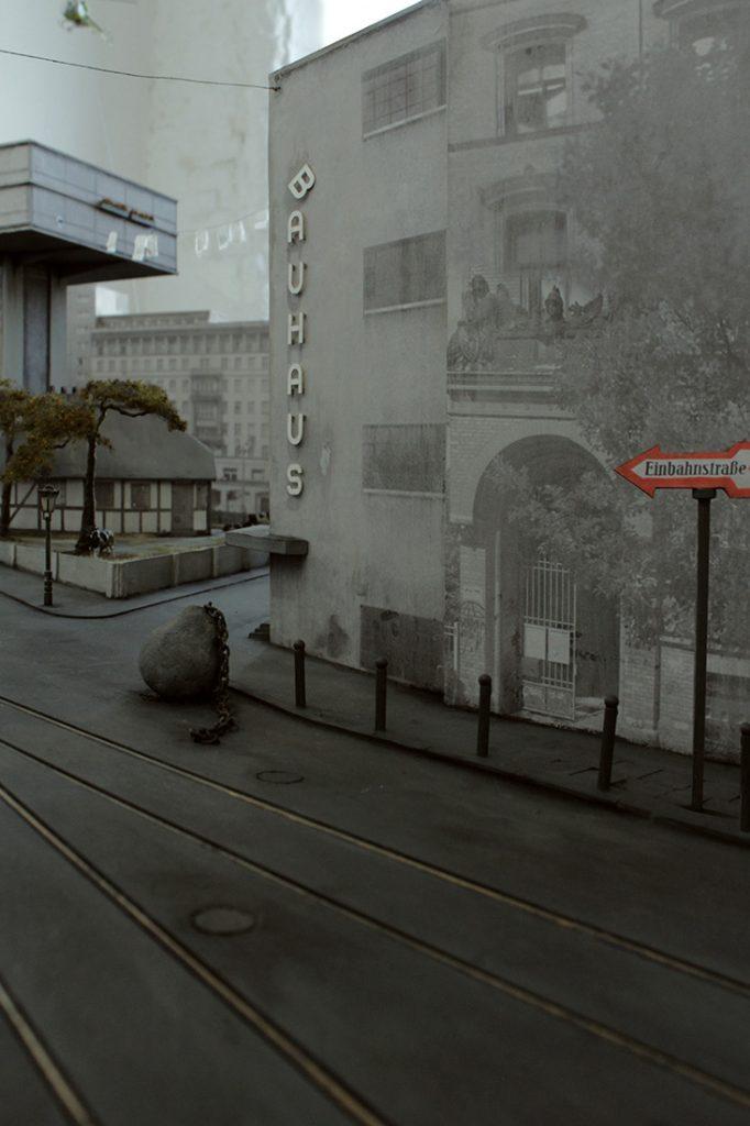 bb-passagen_01