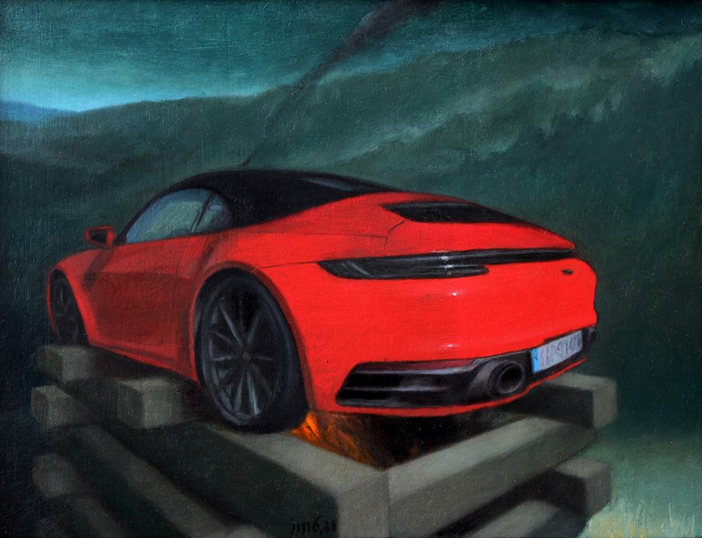 2021_newgolddream_porsche-911-carrera_160x210